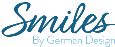 Smiles by German Design